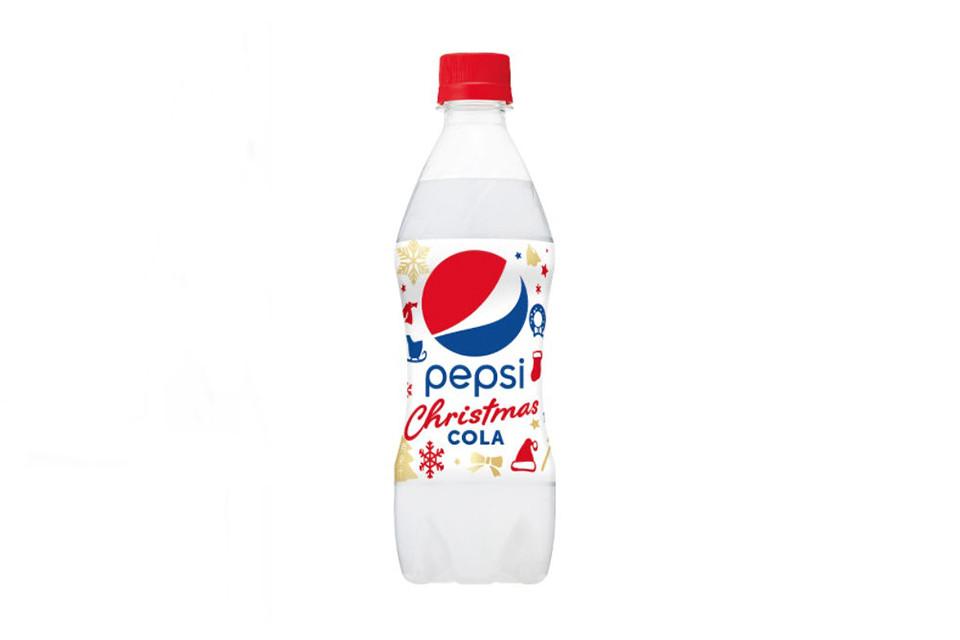 pepsi-christmas-cola-01-960x640