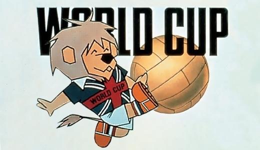 worldcupwillie1