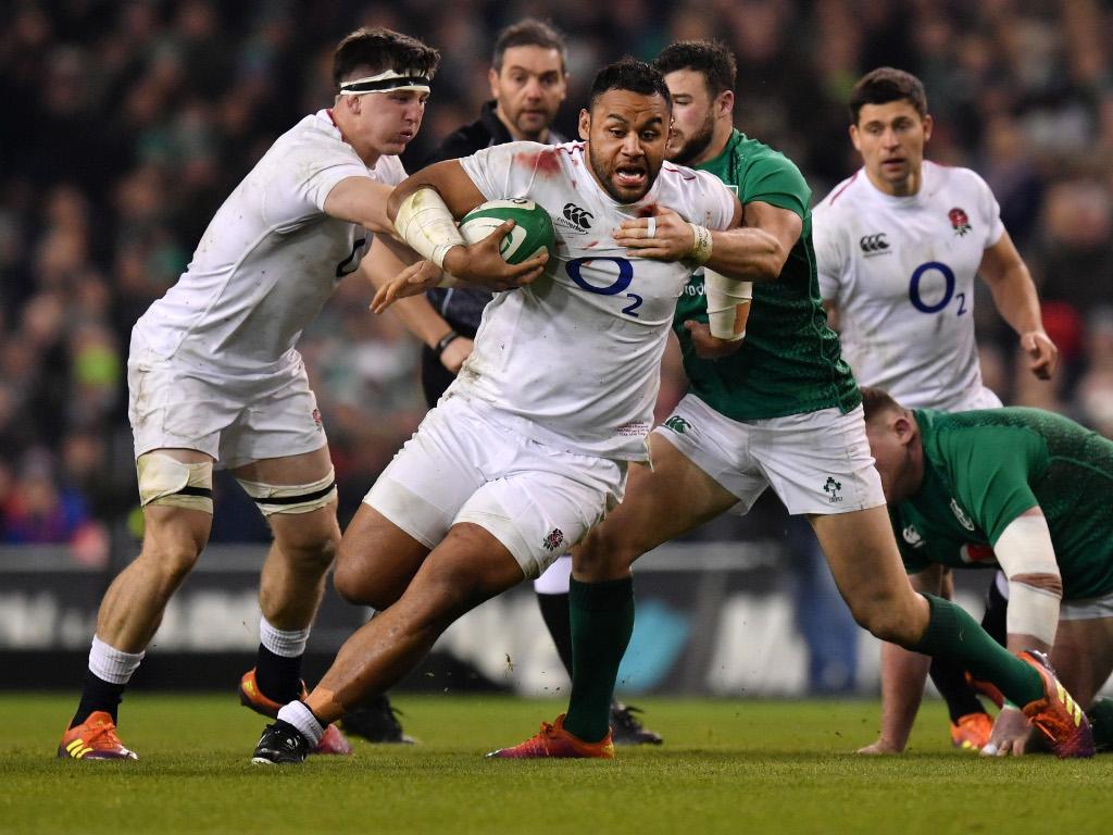 england vs ireland - photo #11